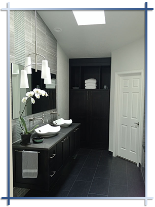 Your trusted bathroom remodeling experts In Fort Collins, CO